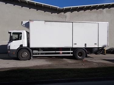 JAQU922_600618 vehicle image