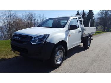KROP2200_601315 vehicle image
