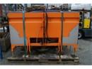 BOSC4516_580212 vehicle image