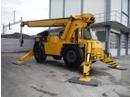 ZIAL184_447211 vehicle image