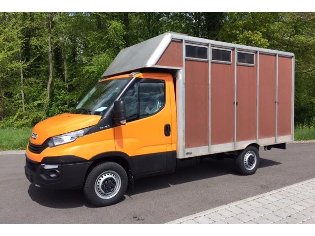 HEND1289_610178 vehicle image